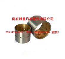 重汽D12.34-30 国Ⅲ凸轮轴衬套/VG1246010042