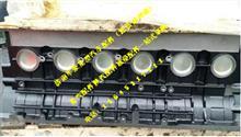 潍柴WP10发动机汽缸体612640080031/612640080031