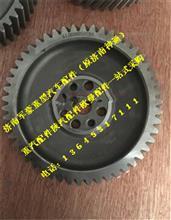 潍柴发动机凸轮轴正时齿轮612600050184/612600050184