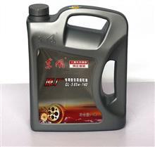 东风大力神原厂正品专用重负荷齿轮油