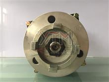 昱特电机YTM JFZ230劳斯莱斯发电机组康明斯发电机/JFZ230
