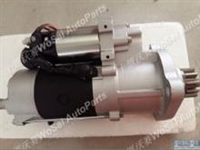 C11AB-3T4586M 工程机械起动机总成/C11AB-3T4586M
