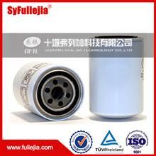 机油滤芯  LF17472/LF17472