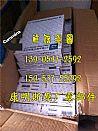 康明斯 QSKTAA19-G3 NR2发动机启动机,气门油封/气门油封