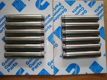 【3070212】厂家直销西安康明斯M11发动机配件气门导管/3070212