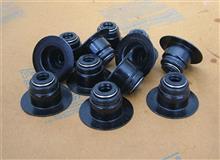 【3943889】厂家直销东风康明斯天龙L375气门油封/3943889