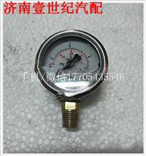 陕汽德龙压力表SZ955000937/SZ955000937