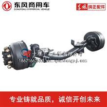 东风浮动桥双排轮EQ153钢圈带轮毂刹车鼓加装改装/EQ153