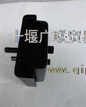 发动机前悬软垫(L系列),10ZB7C-01030/发动机前悬软垫(L系列),10ZB7C-0103