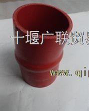 中冷器进气胶管,11Q01-18114/中冷器进气胶管,11Q01-18114