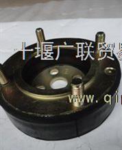 东风康明斯6L发动机风扇减震块1308080-T1700/东风康明斯6L发动机风扇减震块1308080-T