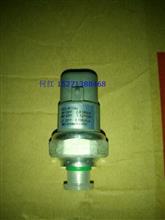 东风天龙空调压力保护开关总成-三态/C8108411-C0101