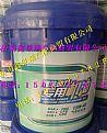 潍柴天然气发动机机油15W-40/15W-40