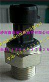潍柴天然气发动机机油压力传感器/612600190915
