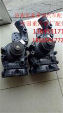 潍柴WP12发动机水泵总成612630060361