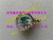 重汽天然氣發動機集成控制總成傳感壓力表/WG9116550106