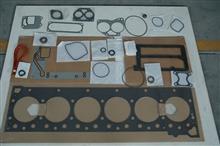 4352144  康明斯ISX/QSX15 发动机上修理包/4352144