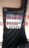 东风天锦驾驶室总成面罩中网原厂/5301515-C1100