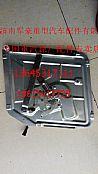 重汽豪沃车门电动玻璃升降器(左)WG1642330103/2/WG1642330103/2