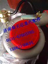 奥龙雷火电竞竞猜发动机涡轮增压器 原厂马力压力厂家批发价格 奥龙雷火电竞竞猜发动机涡轮增压器