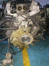 供应福特领航员发动机,气缸盖,空调泵原装配件/发动机总成