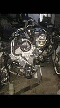 供应牧马人启动马达,助力泵,节气门原装配件/启动马达