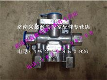 欧曼ETX新5系四回路保护阀总成/1525835685010A1593A