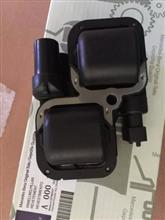 供应奔驰CL500点火线圈,空调泵,火花塞原装配件/点火线圈