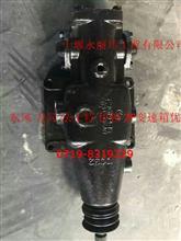 法士特变速箱顶盖总成 F96194-15/F96194-15