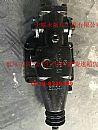 法士特�速箱��w�成 F96194-15/F96194-15