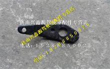 陕汽德龙离合器分离摇臂DZ9112230020/DZ9112230020