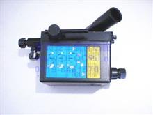 【5005010】举升油泵/5005010