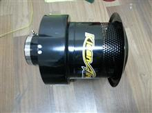 JCM921C空滤帽子山重挖掘机空气预滤器/JCM921C
