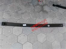 2913021-K8201东风天龙汽车后桥钢板弹簧/2913021-K8201