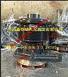 �H柴水泵612600061945/612600061945