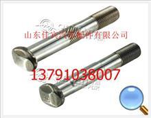 秦燕大柴24D6113螺栓/M13x1.25-90.5