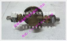 陕汽德龙M3000调压阀接头SZ955001043/SZ955001043