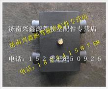 陕汽德龙保险丝盒总成DZ91189582037/DZ91189582037
