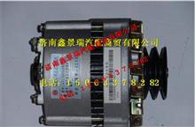 潍柴动力WD615工程机械发电机AZ1500098058