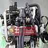 代理直销 五十铃JX493ZQ5A发动机总成供应商 全国可发/14569841