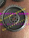 潍柴发动机配件凸轮轴正时齿轮 612600050184/612600050184