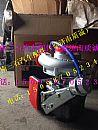 重汽发动机霍尔赛特增压器VG1034110929/VG1034110929