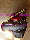 重汽天然气增压器VG1238110004/VG1238110004