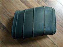 陕汽德龙原厂F3000空滤进气胶管/SZ919001039