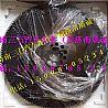 重汽MC11曼�l��C�w��成201-02301-6085/201-02301-6085