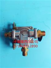 3754020-C0300东风大力神汽车驾驶室喇叭电磁阀/3754020-C0300