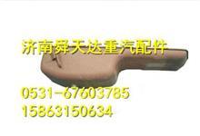 潍柴WD615发动机油底壳总成原厂厂家批发/612600150325