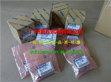 小松HB215-2四配套/气门油封/发动机配件