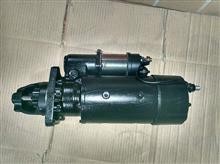 优势供应NT855起动机总成/4906784