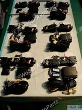供应新式3704110-C6100点火锁总成/3704110-C6100